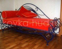 Мебель кованая km-01006